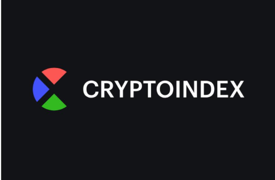 """Plataforma Cryptoindex: el potencial para ser el """"Dow Jones"""" del mercado de las criptomonedas"""
