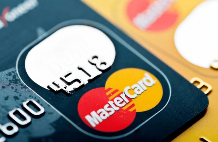 Mastercard quiere patentar un banco de criptomonedas de reserva fraccional