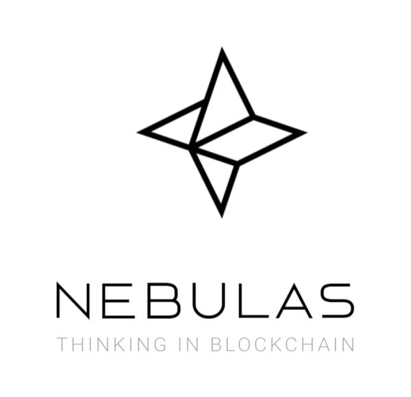 ¿Qué es Nebulas (NAS)? Navegue libremente entre las blockchains