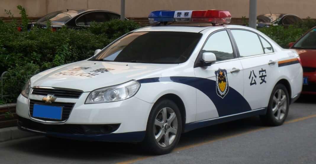 La policia china arresta a desarrolladores de malware que minan criptomonedas valoradas en $ 2 millones