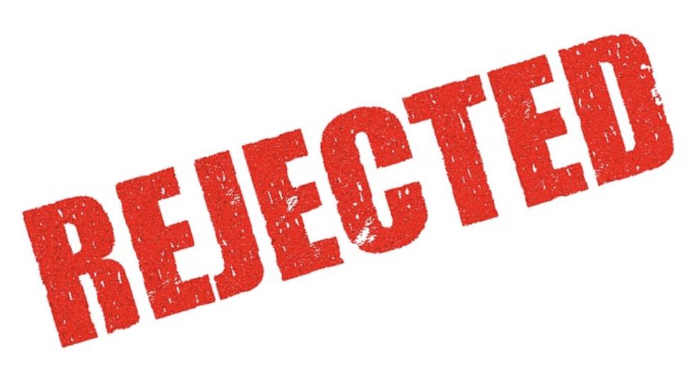 La SEC rechaza el ETF de Bitcoin de los gemelos Winklevoss