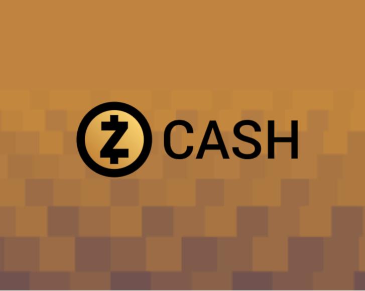 ¿Qué es Zcash (ZEC)? Transacciones 100% anónimas