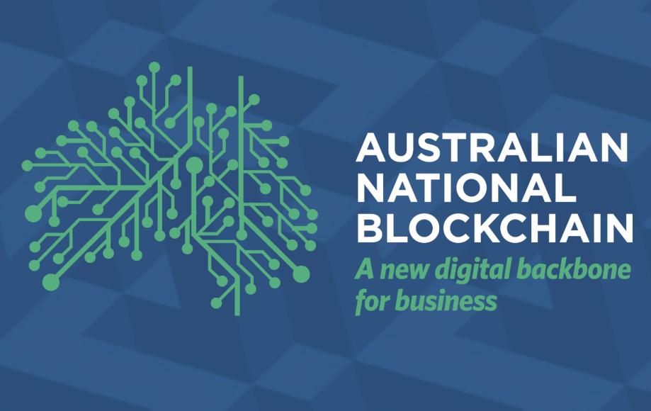 Australian National Blockchain: plataforma de smart legal contracts (SLCs) basada en Blockchain