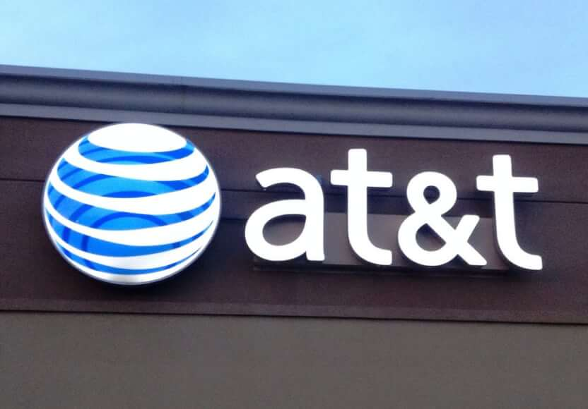 Inversor demanda $ 224 millones a AT & T por permitir el robo de sus criptomonedas