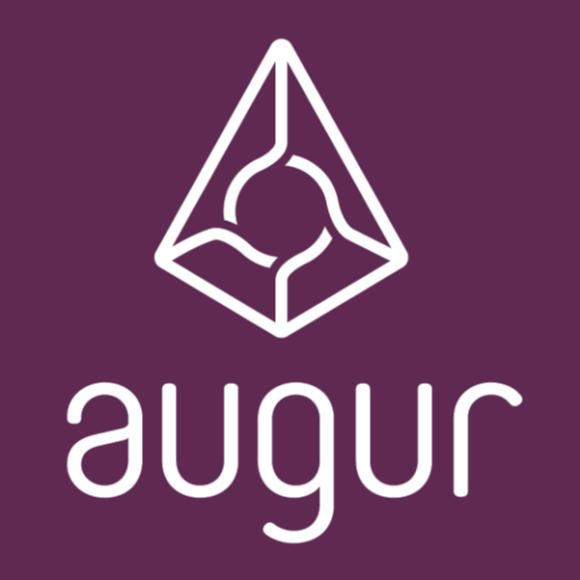¿Qué es Augur (REP)? Un motor de búsqueda descentralizado con el que todos ganamos