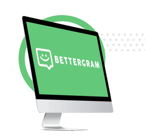 Bettergram el Fork de Telegram que dice ser una mejor opción