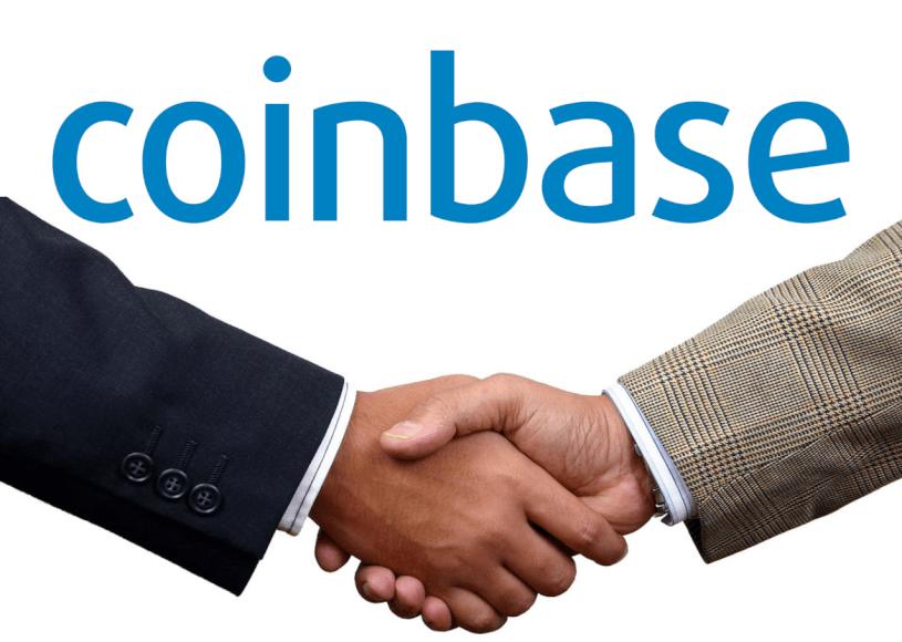 Jeff Horowitz: nuevo Director General de Cumplimiento (CCO) en Coinbase