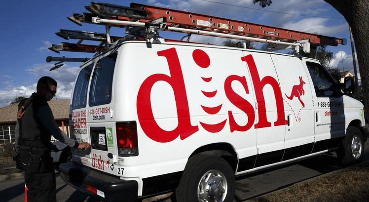 DISH Network añade Bitcoin Cash como nueva opción de pago
