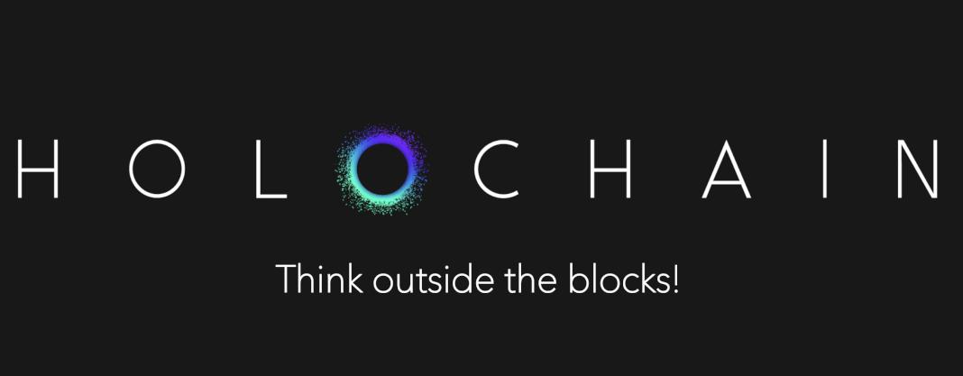 ¿Qué es Holochain? El fin de la escalabilidad