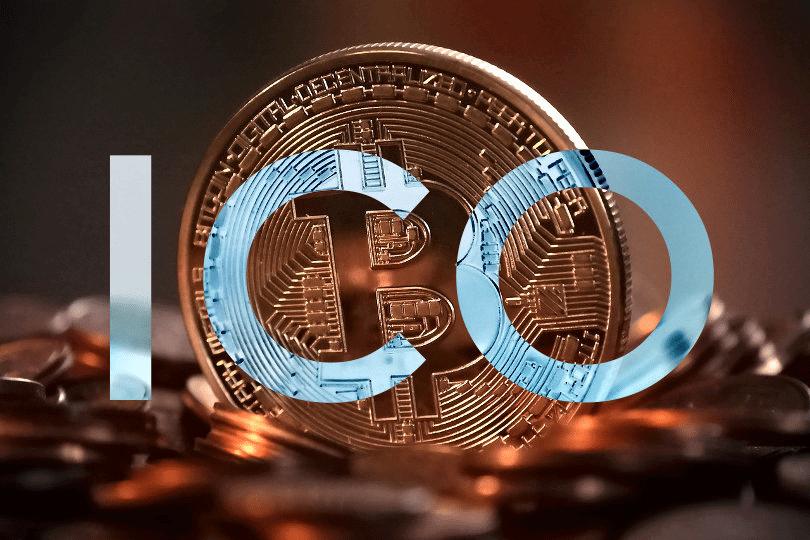 ICOs duplican recaudación durante segundo trimestre de 2018