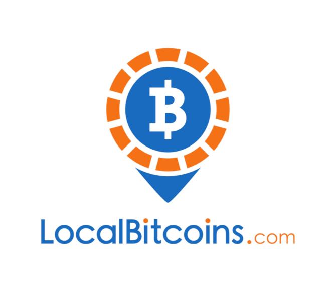 ¿Qué es Localbitcoin?