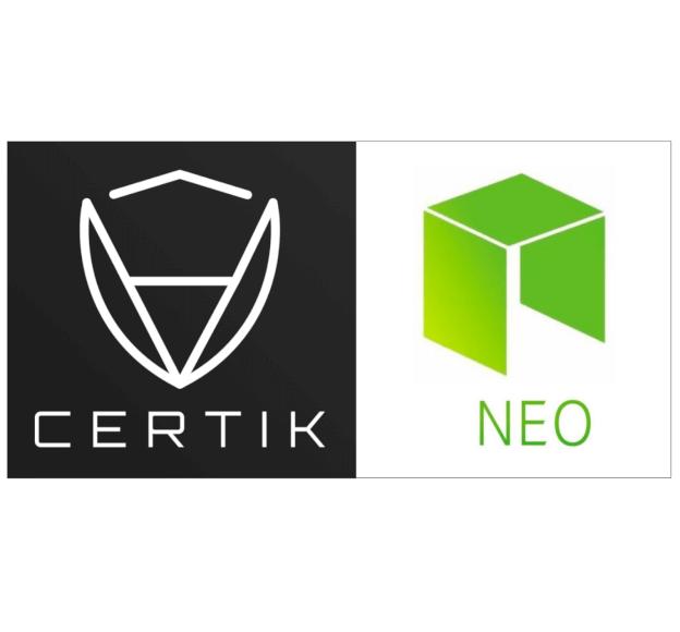 Neo se asocia con Certik para impulsar la seguridad de la plataforma