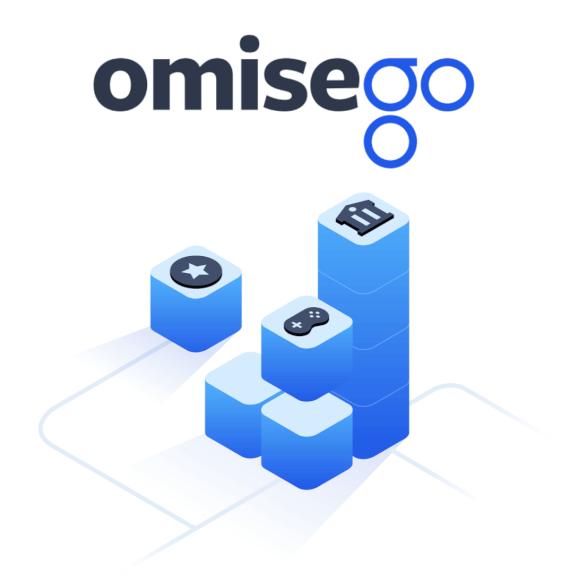 ¿Qué es OmiseGo (OMG)?
