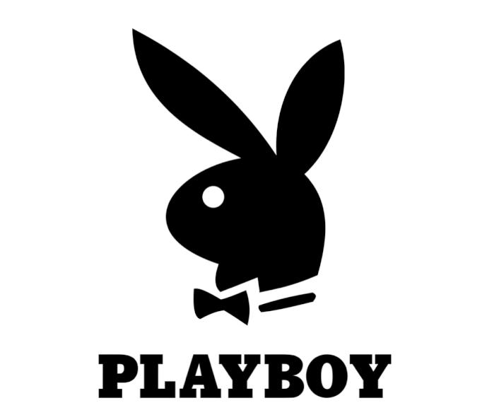 Playboy demanda Canadian Blockchain Technologies por fraude e incumplimiento de contrato