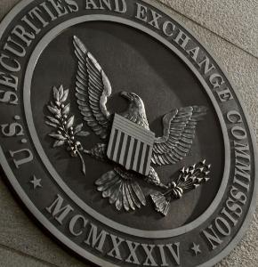 SEC escudo