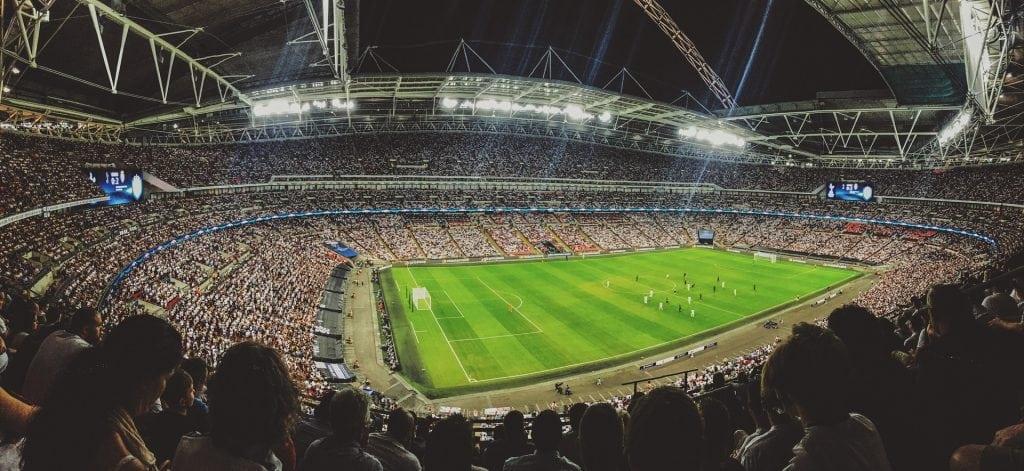 Juventus y PSG se incorporan a Binance para compraventa de tokens