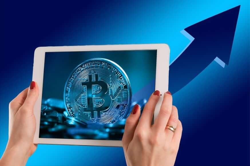 DEA: apenas el 10% de las transacciones de bitcoin son de actividades criminales