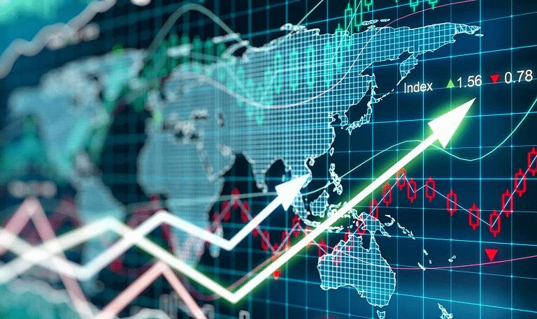 Futuros de Bitcoin: una atractiva opción para los inversores