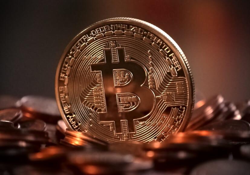 Análisis del precio del Bitcoin: no está respondiendo como debería
