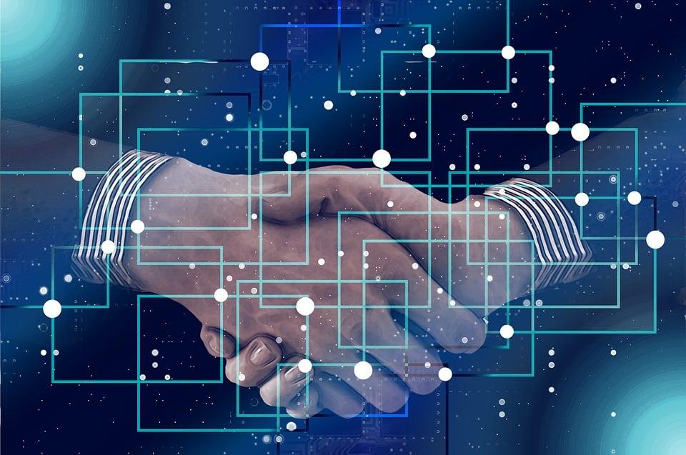 Blockchain para los bancos: Usos, beneficios e inconvenientes