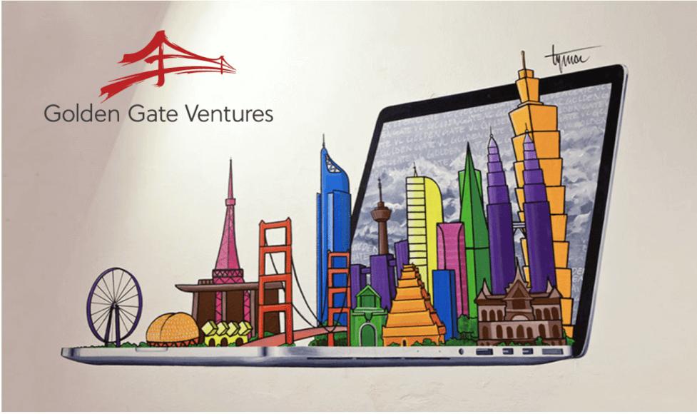 Golden Gate Ventures lanza un fondo criptográfico de $ 10 millones