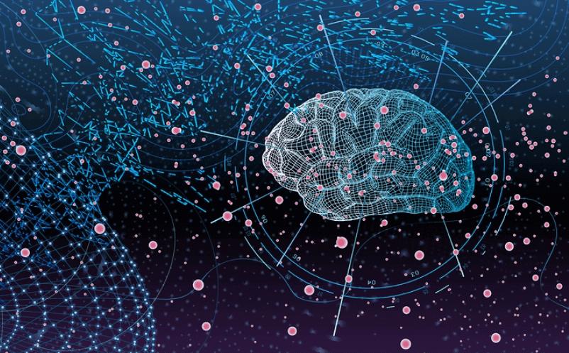 Plataforma de computación blockchain inaugura red de Inteligencia Artificial – IA