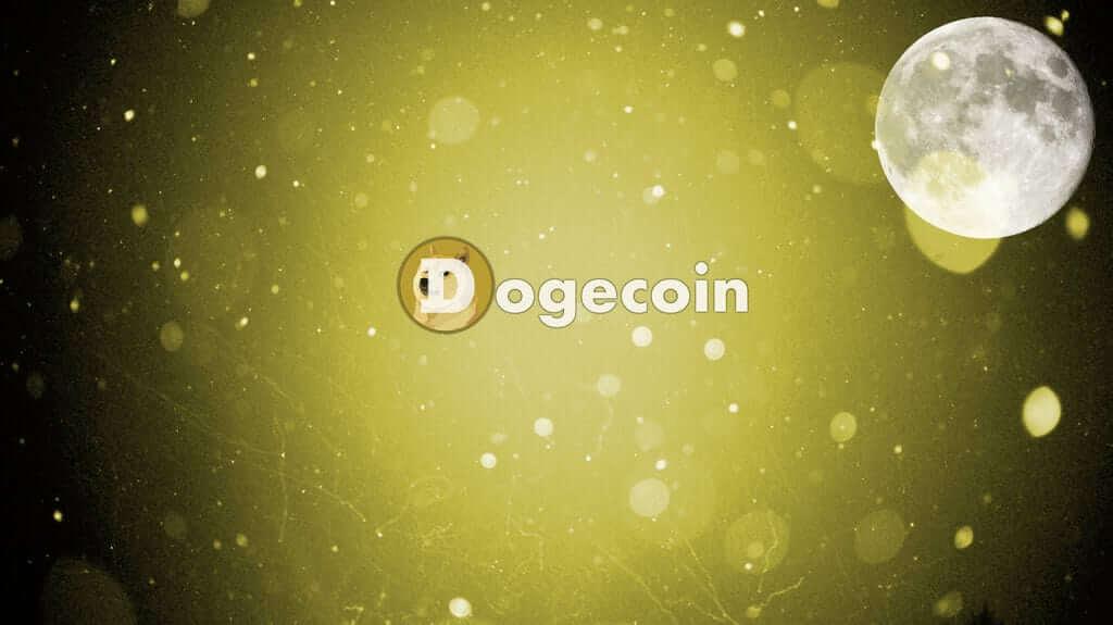 ¿Qué es Dogecoin?