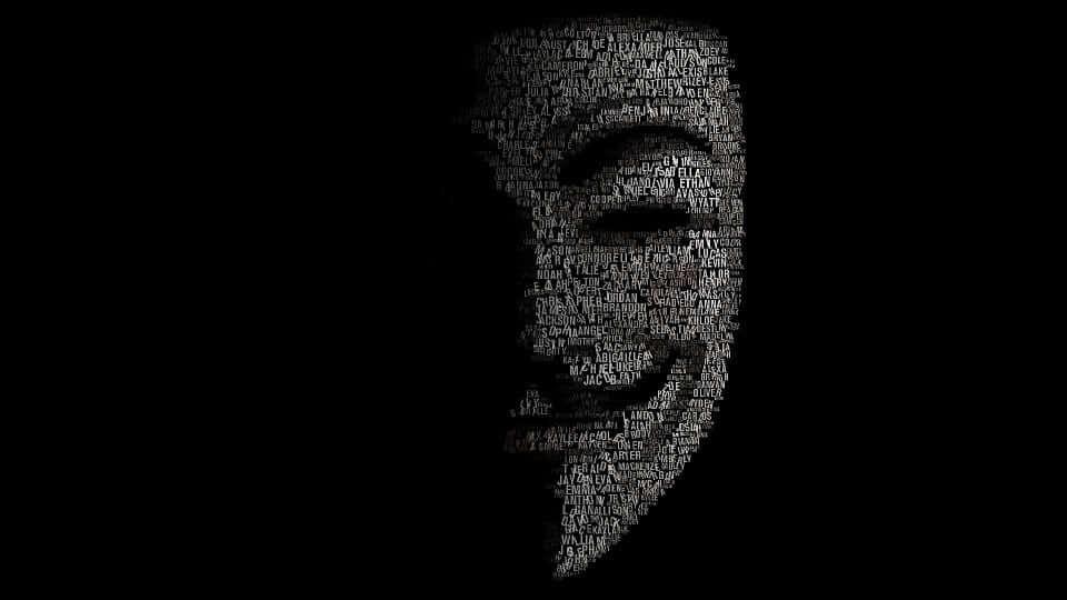 Nueva clase de criptomining botnet que utiliza proxies inversos