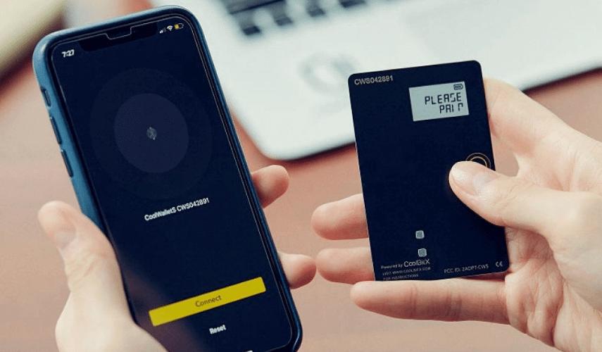 Billeteras de Hardware: las cuatro mejores que puedes comprar