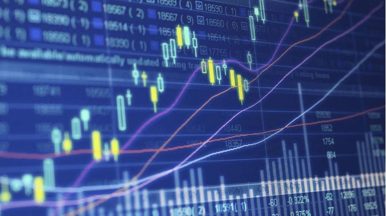 Los inversores institucionales acumulan bitcoins mientras los minoristas entran en pánico, ¿será?