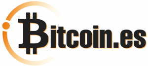 Bitcoin.es tu portal de información de criptomonedas