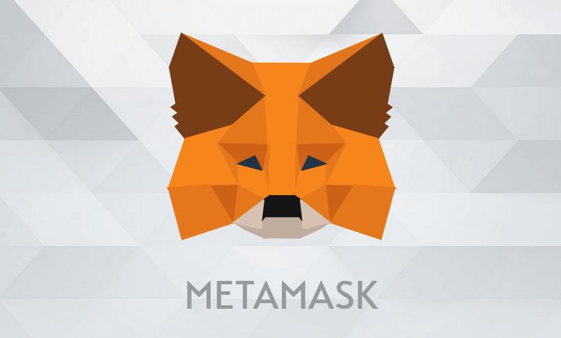 MetaMask se actualiza y lanza su versión 4.9.0 con seguridad mejorada