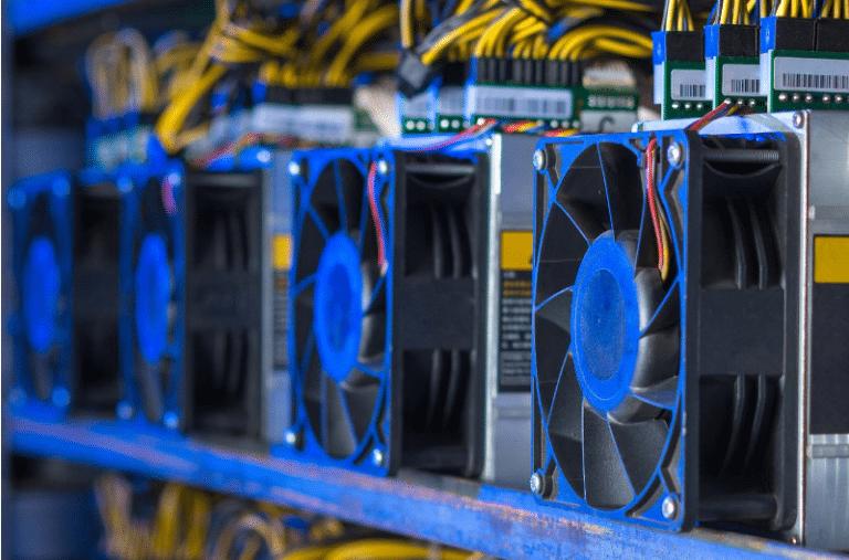 Square se introduce en la minería sostenible para BTC invirtiendo 5 millones de dólares