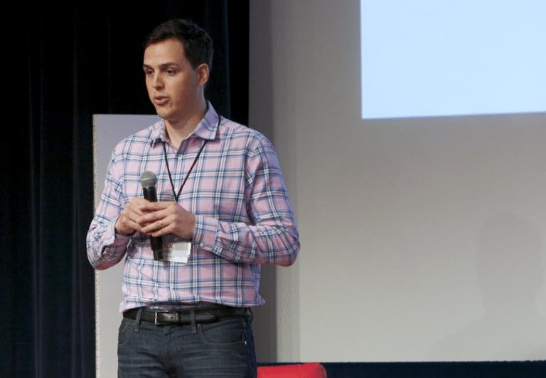 Para Nick Tomaino, en cinco años Bitcoin superará los US$ 100.000