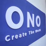ONO social net