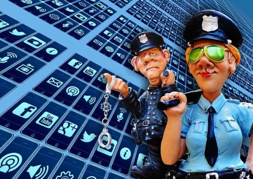 El fraude de criptomonedas genera pérdidas de £ 2 millones este verano en el Reino Unido