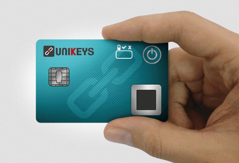 anti hackers card