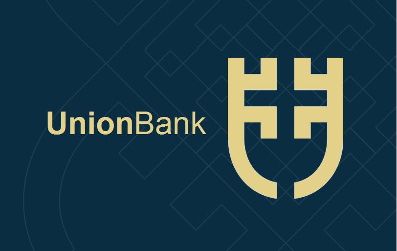 Union Bank AG de Liechtenstein lanza token negociable y moneda digital estable