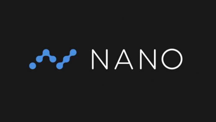 criptos nano