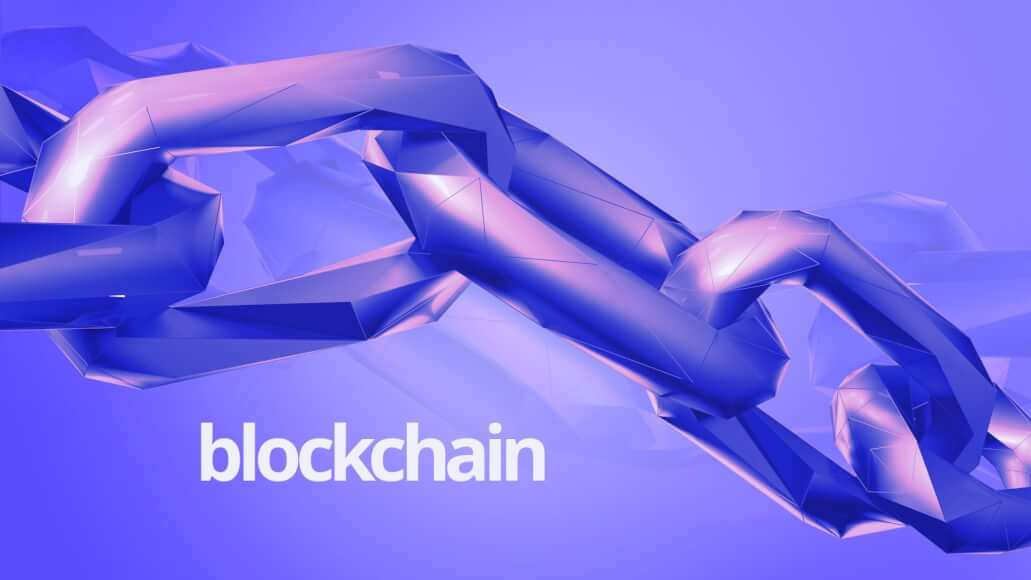 2 ganadores del Premio Nobel se unen a Cryptic Labs para conducir blockchain