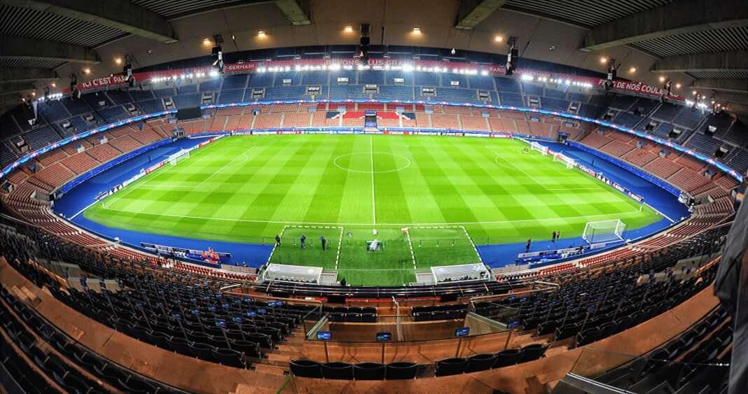 El Paris Saint-Germain lanzará un token para sus fans