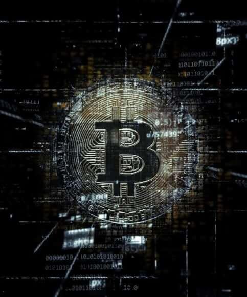 Nuevo sistema de seguimiento de transacciones criptográficas en Japón