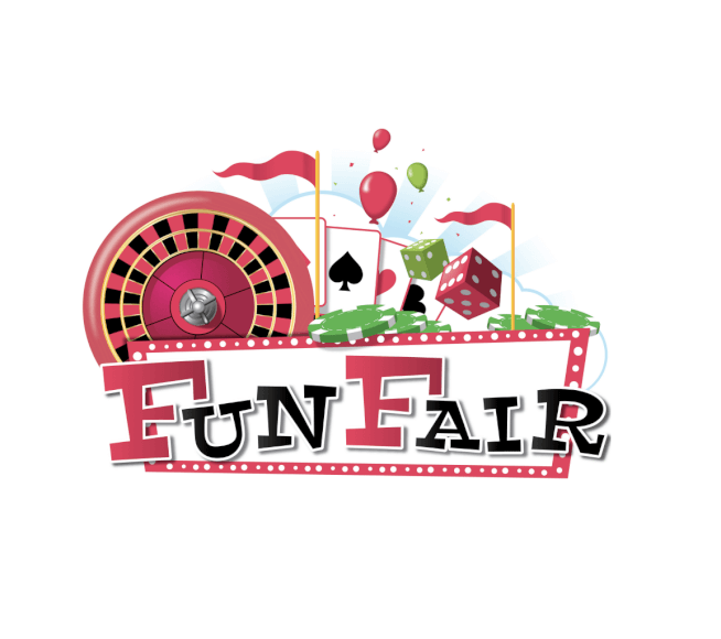 ¿Qué es FunFair (FUN)? Blockchain en los casinos