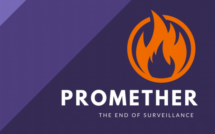 promether securitty