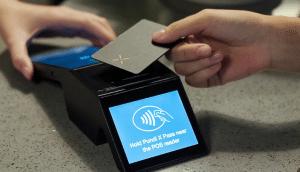 XPASS payment