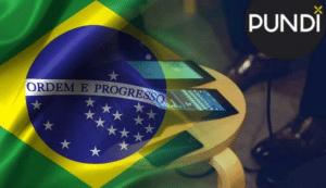 pundi x brasil