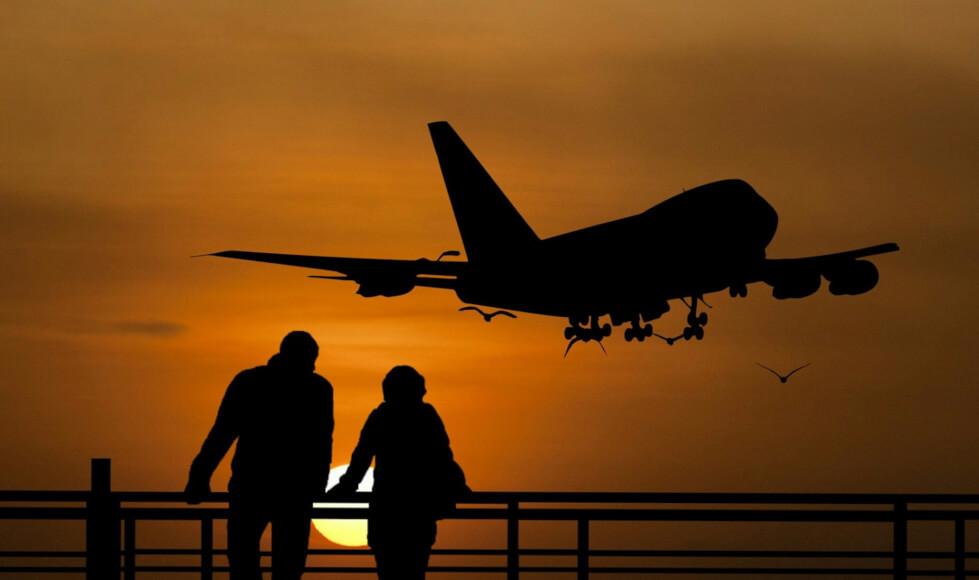 Hackers venden millas de viajero frecuente a cambio de criptomonedas