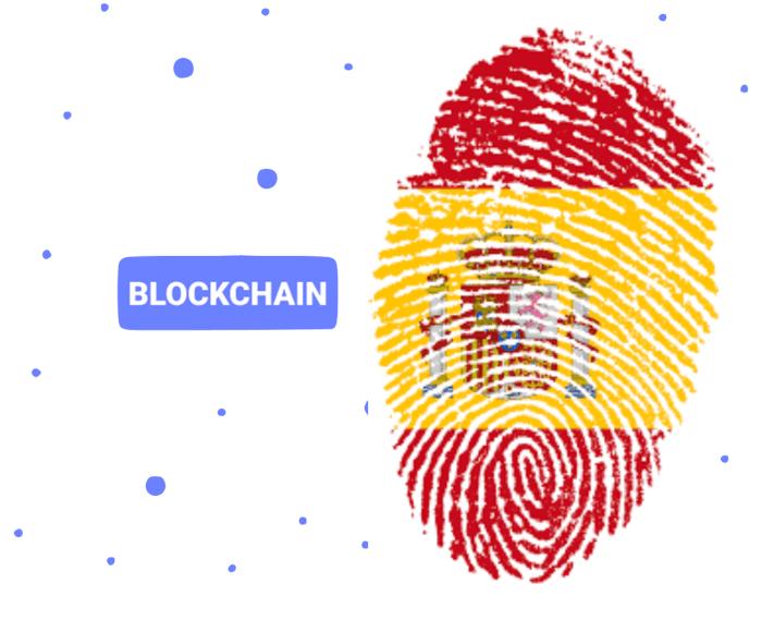 España aprueba proyecto de ley que exige la divulgación de activos de criptomoneda