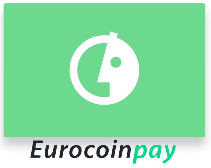 ¿Qué es Eurocoinpay? Proyecto blockchain español