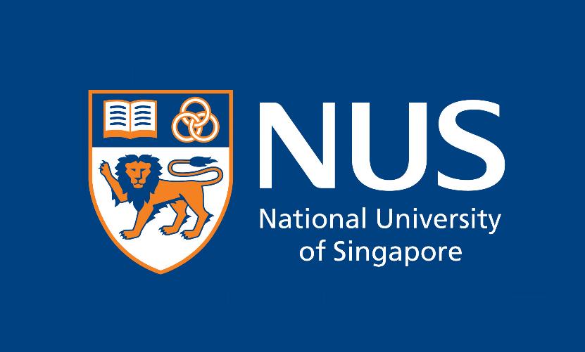 Universidad Nacional de Singapur abre Centro Académico para Investigación Blockchain